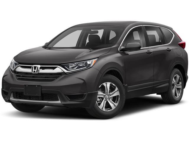 2019 Honda CR-V LX (Stk: 21861A) in Cambridge - Image 1 of 1