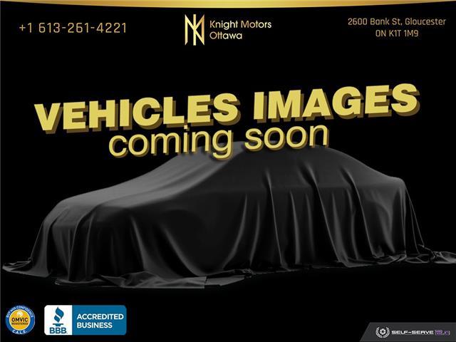 2016 Honda Civic LX (Stk: 168) in Ottawa - Image 1 of 1