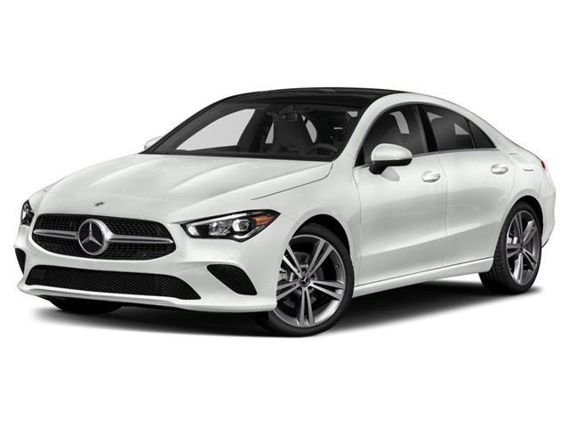 2020 Mercedes-Benz CLA 250 Base (Stk: PR59608) in Windsor - Image 1 of 9