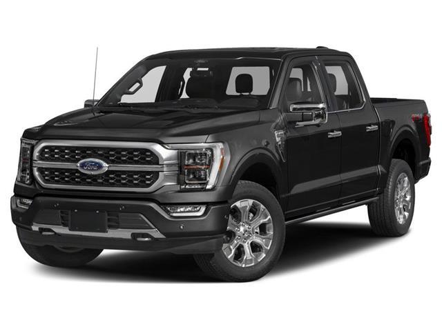 2021 Ford F-150 Platinum (Stk: PR79719) in Windsor - Image 1 of 9