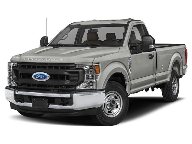 2022 Ford F-250  (Stk: 2209) in Perth - Image 1 of 8
