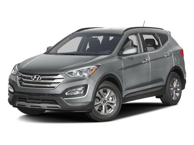 2016 Hyundai Santa Fe Sport  (Stk: 21253D) in Greater Sudbury - Image 1 of 1