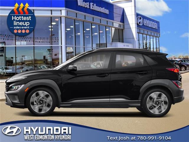 2022 Hyundai Kona 2.0L Essential (Stk: KN29585) in Edmonton - Image 1 of 1