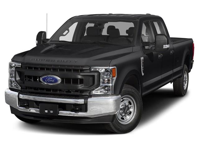2022 Ford F-250  (Stk: 22X9090) in Toronto - Image 1 of 9