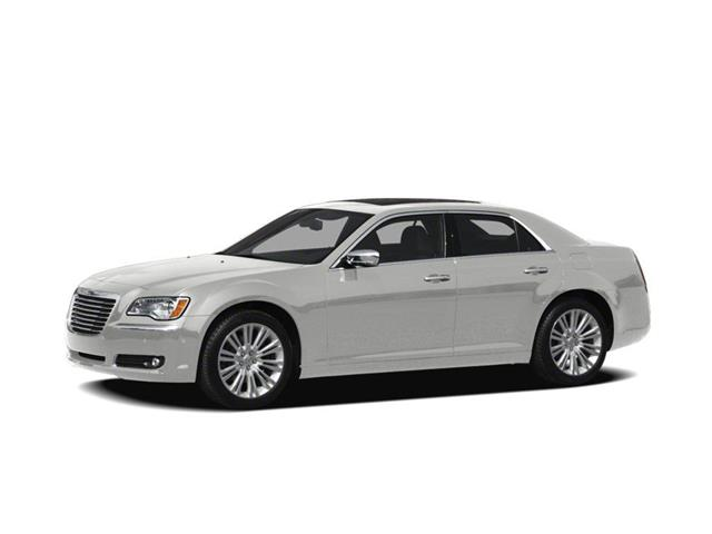 2012 Chrysler 300C Base (Stk: Y50579B) in London - Image 1 of 1