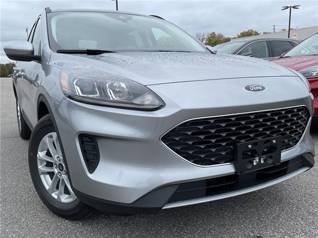 2021 Ford Escape SE (Stk: 21T732) in Midland - Image 1 of 14