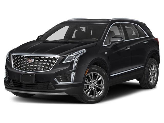 2021 Cadillac XT5 Premium Luxury (Stk: 15152) in Sarnia - Image 1 of 9