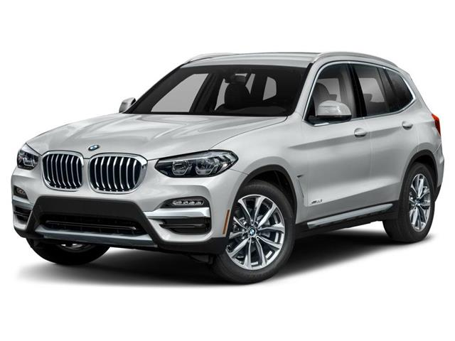 2020 BMW X3 xDrive30i (Stk: 1513) in Mississauga - Image 1 of 9