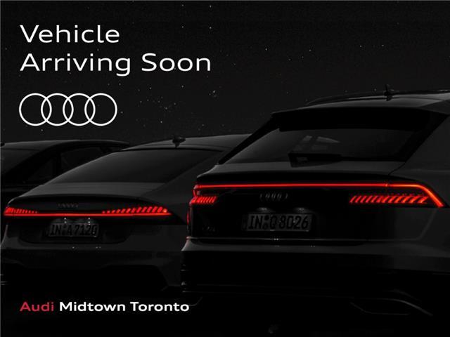 2022 Audi Q3 45 Progressiv (Stk: 91621OE93743993) in Toronto - Image 1 of 1
