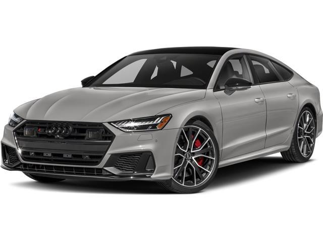 2022 Audi S7 2.9T (Stk: 22S7 - F043) in Toronto - Image 1 of 26