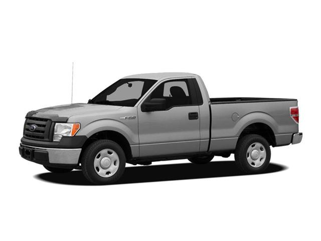 2010 Ford F-150  (Stk: 26767) in Blind River - Image 1 of 1