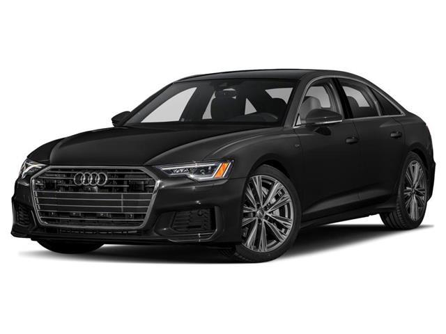 2022 Audi A6 45 Progressiv (Stk: T20137) in Vaughan - Image 1 of 9