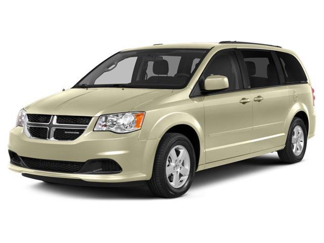 2014 Dodge Grand Caravan SE/SXT 2C4RDGBG4ER144940 40514B in Saskatoon