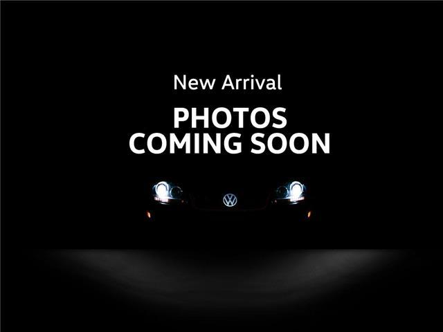 2014 Volkswagen Jetta 2.0 TDI Highline (Stk: 2104051) in Regina - Image 1 of 10