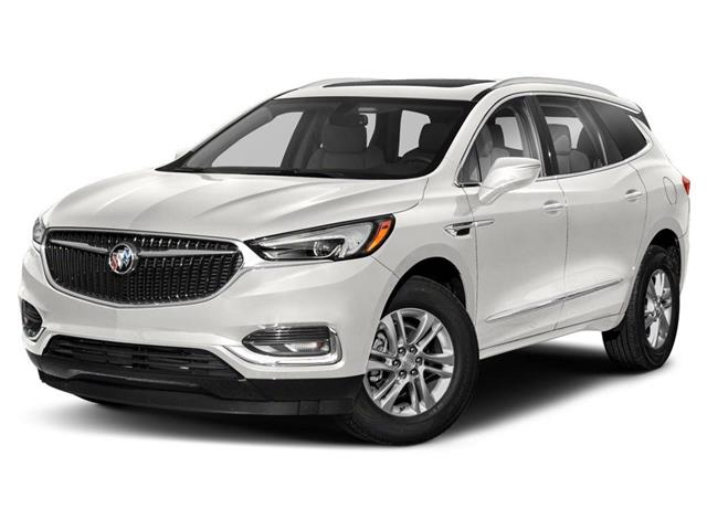 2021 Buick Enclave Premium (Stk: 91883) in Exeter - Image 1 of 9