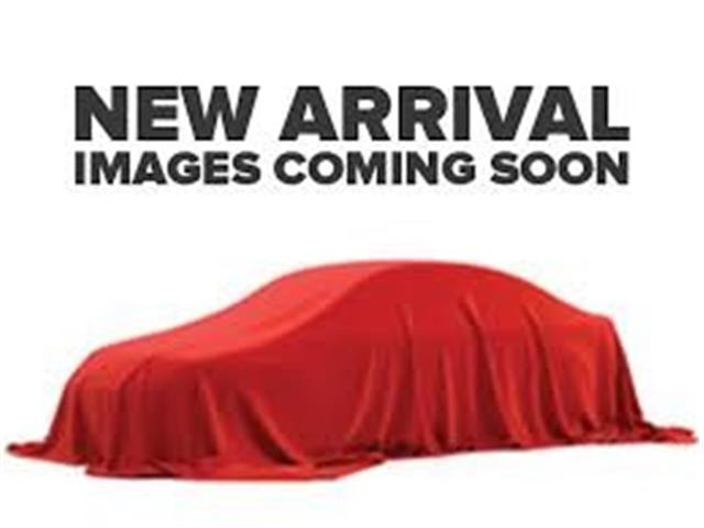 Used 2017 Nissan Rogue SL Platinum  - Scarborough - Scarborough Nissan