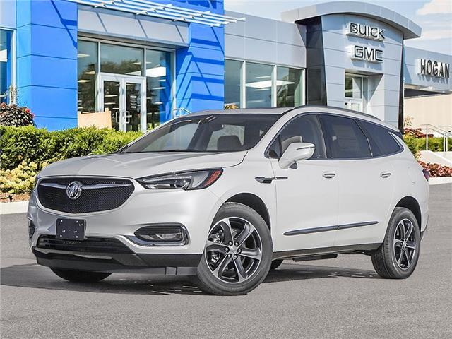 2021 Buick Enclave Essence (Stk: M261527) in Scarborough - Image 1 of 10