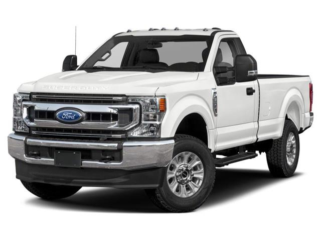 2022 Ford F-350 XLT (Stk: 2210) in Perth - Image 1 of 8