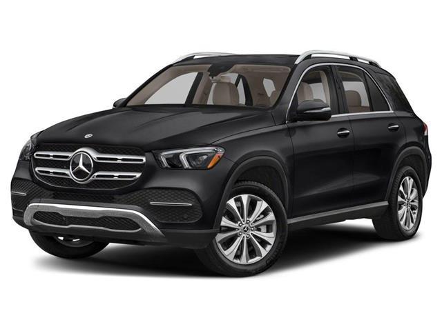 2022 Mercedes-Benz GLE GLE 350 (Stk: M8180) in Windsor - Image 1 of 9