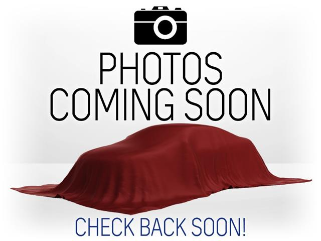 2020 Cadillac XT5 Premium Luxury (Stk: 149779) in London - Image 1 of 1