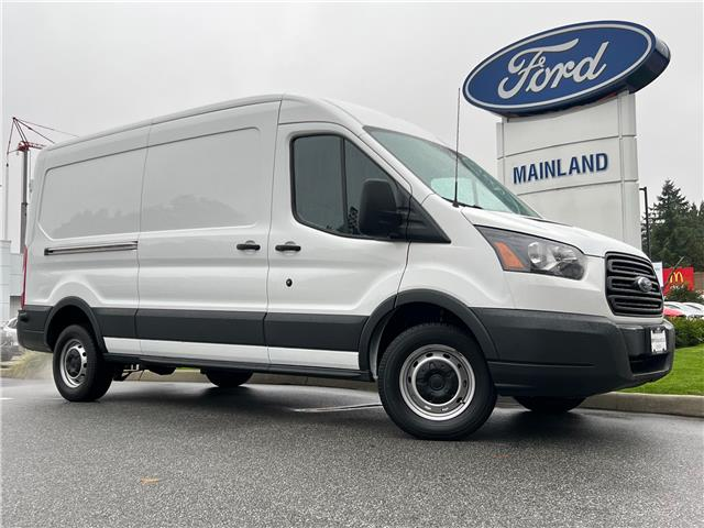2017 Ford Transit-250 Base (Stk: P0319) in Vancouver - Image 1 of 29