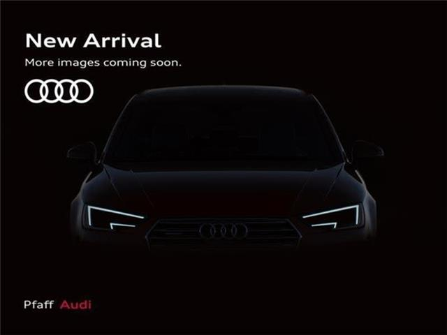 2017 Audi Q3 2.0T Komfort (Stk: C8923A) in Vaughan - Image 1 of 1