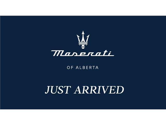 2022 Maserati Levante GT (Stk: 1064MC) in Calgary - Image 1 of 1