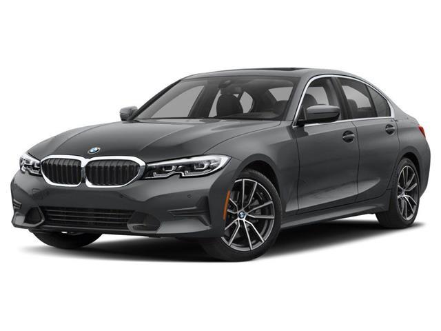 2022 BMW 330i xDrive (Stk: 303758) in Toronto - Image 1 of 9