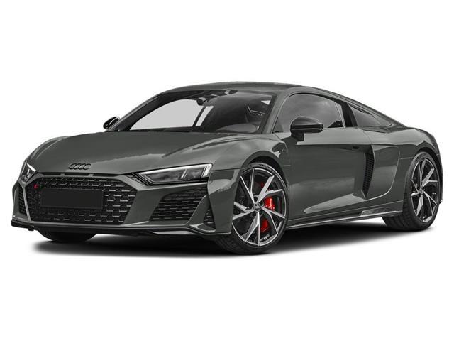 2022 Audi R8 5.2 V10 performance (Stk: 52855) in Oakville - Image 1 of 1