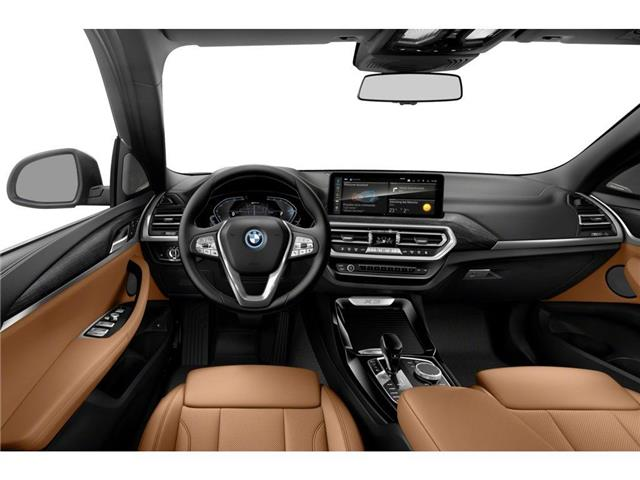 New 2022 BMW X3 xDrive30i  - Toronto - Parkview BMW