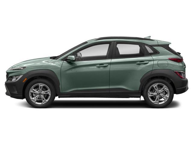 2022 Hyundai Kona  (Stk: 60130) in Saskatoon - Image 1 of 2
