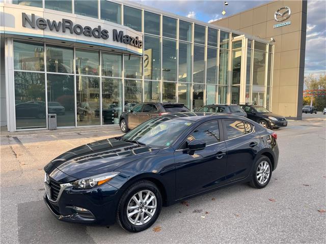 2018 Mazda Mazda3 GS (Stk: 14831) in Newmarket - Image 1 of 24