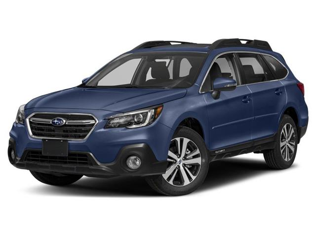 2019 Subaru Outback 2.5i Limited (Stk: L072) in Newmarket - Image 1 of 9