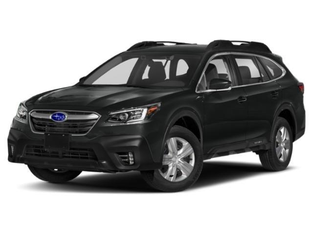 2022 Subaru Outback Limited XT (Stk: S4815) in Peterborough - Image 1 of 1