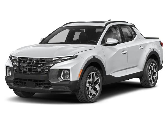 2022 Hyundai Santa Cruz  (Stk: 60132) in Saskatoon - Image 1 of 8