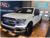 2018 Ford F-150 XLT (Stk: M71639A) in Moncton - Image 1 of 13