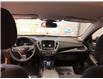 2018 Chevrolet Malibu LT (Stk: 18-118163) in Lower Sackville - Image 8 of 13