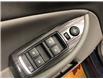 2019 Chevrolet Impala 1LT (Stk: 19-152591) in Lower Sackville - Image 7 of 17