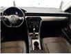 2020 Volkswagen Passat Comfortline (Stk: 003296) in Lower Sackville - Image 12 of 16