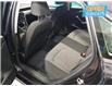 2020 Volkswagen Passat Comfortline (Stk: 003296) in Lower Sackville - Image 13 of 16