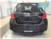 2016 Toyota Yaris LE (Stk: 061446) in Lower Sackville - Image 3 of 11