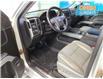 2014 Chevrolet Silverado 1500 LTZ (Stk: 534030) in Lower Sackville - Image 4 of 11