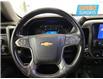 2014 Chevrolet Silverado 1500 LTZ (Stk: 534030) in Lower Sackville - Image 5 of 11