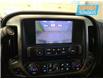 2014 Chevrolet Silverado 1500 LTZ (Stk: 534030) in Lower Sackville - Image 6 of 11