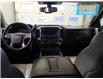 2014 Chevrolet Silverado 1500 LTZ (Stk: 534030) in Lower Sackville - Image 7 of 11