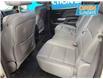 2014 Chevrolet Silverado 1500 LTZ (Stk: 534030) in Lower Sackville - Image 8 of 11