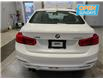 2017 BMW 330i xDrive (Stk: 003768) in Lower Sackville - Image 2 of 11