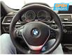 2017 BMW 330i xDrive (Stk: 003768) in Lower Sackville - Image 8 of 11