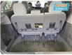 2020 Toyota Sienna LE 8-Passenger (Stk: 052876) in Lower Sackville - Image 5 of 15