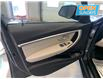 2017 BMW 330i xDrive (Stk: 012441) in Lower Sackville - Image 7 of 11